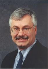 Joseph J. Speroni