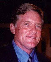 Ronald V. Josephson