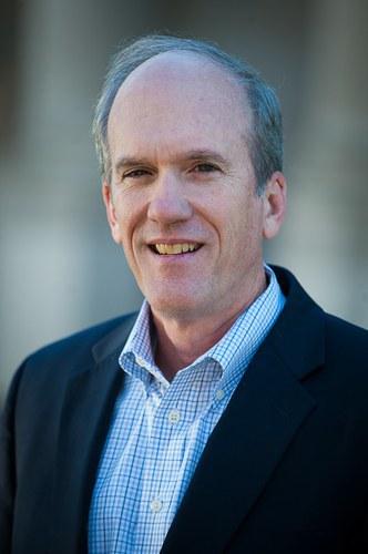 C. Daniel Azzara, Ph.D.