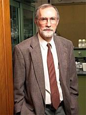 Donald B. Thompson, Ph.D.