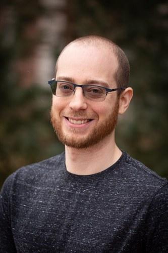 David Goulder