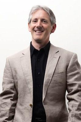 Edward G Dudley, Ph.D.