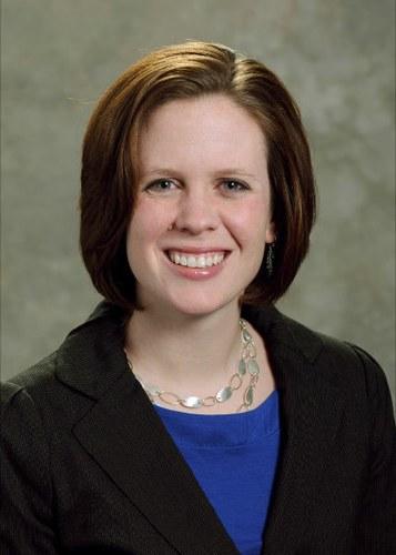 Elizabeth Lenihan