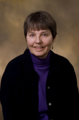 Juanita Lynne Brown, Ph.D., R.D.
