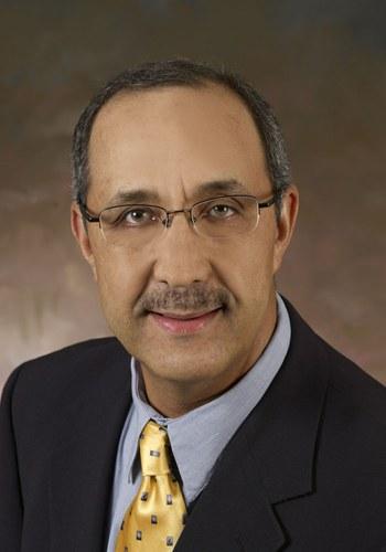 Hassan Gourama, Ph.D.