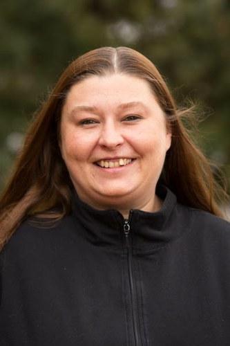 Julie Bowie