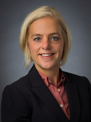 Kathleen L. Keller, Ph.D.