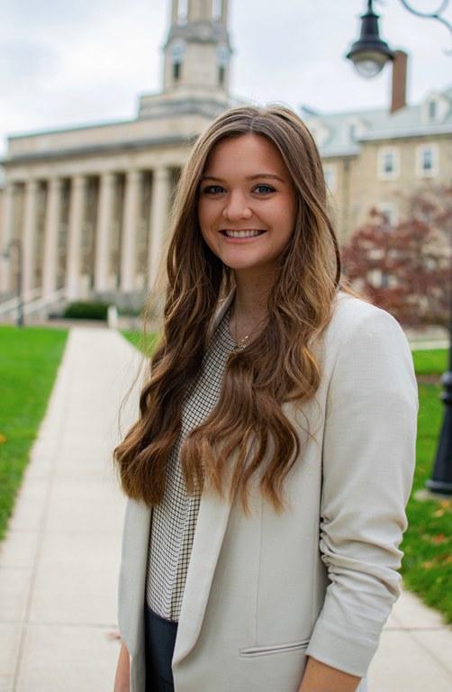 Katie Bartlett