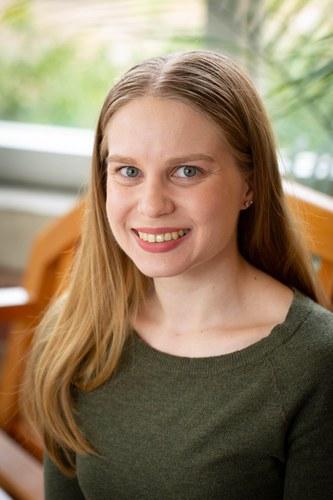 Magdalena Naziemiec