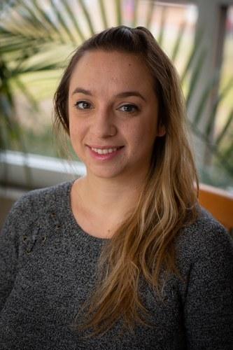 Laura Rolon