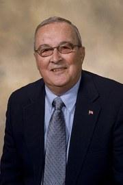 Paul S. Dimick, Ph.D.