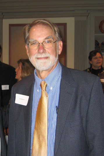 Robert B. Beelman, Ph.D.
