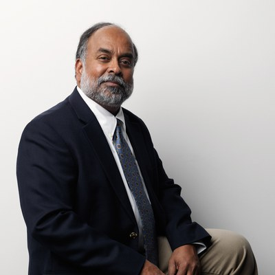 Ramaswamy C. Anantheswaran, Ph.D.