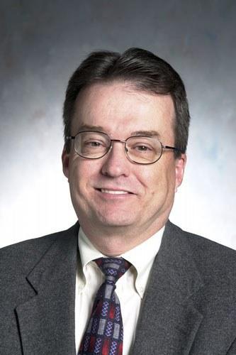 Robert Steele, Ph.D.