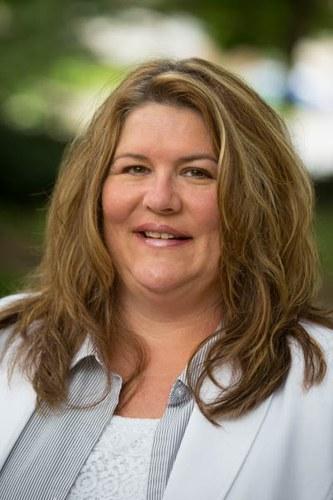 Sheila Crust