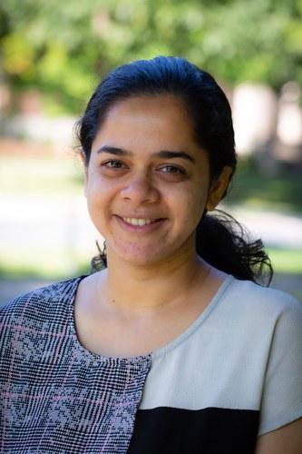 Sawali Navare