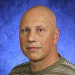 Dr. John P. Richie