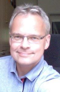 Dr. Dirk Gründemann