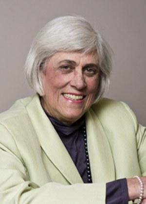 Johanna T. Dwyer