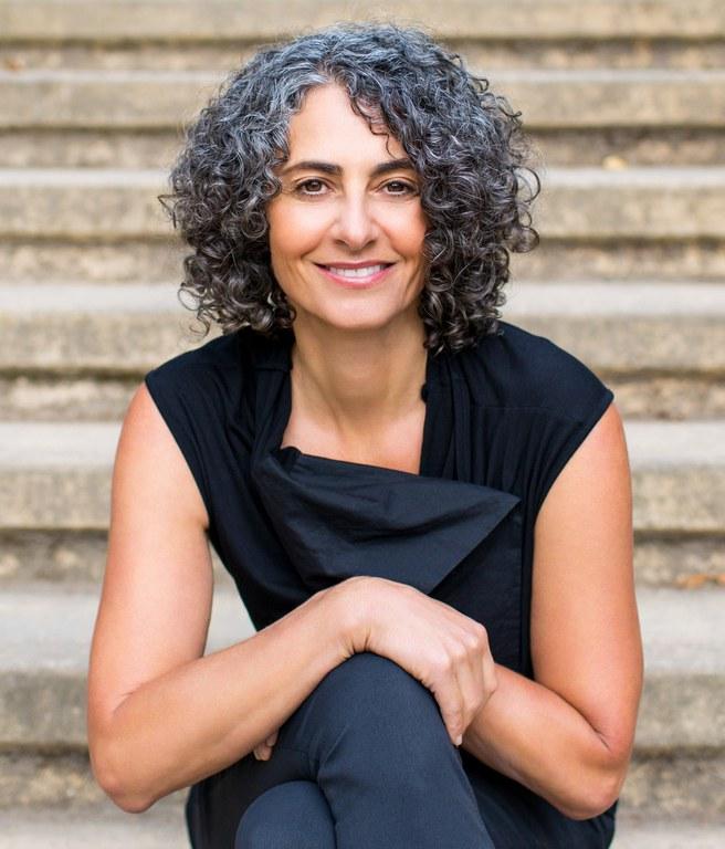 Dr. Daphne Miller